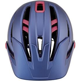 Bell Sixer MIPS Joyride MTB Helmet matte navy/cherry